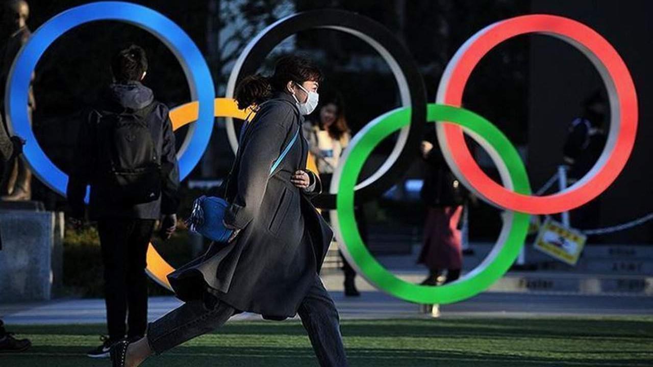Ugandalı sporcu Tokyo Olimpiyatları öncesi kayboldu