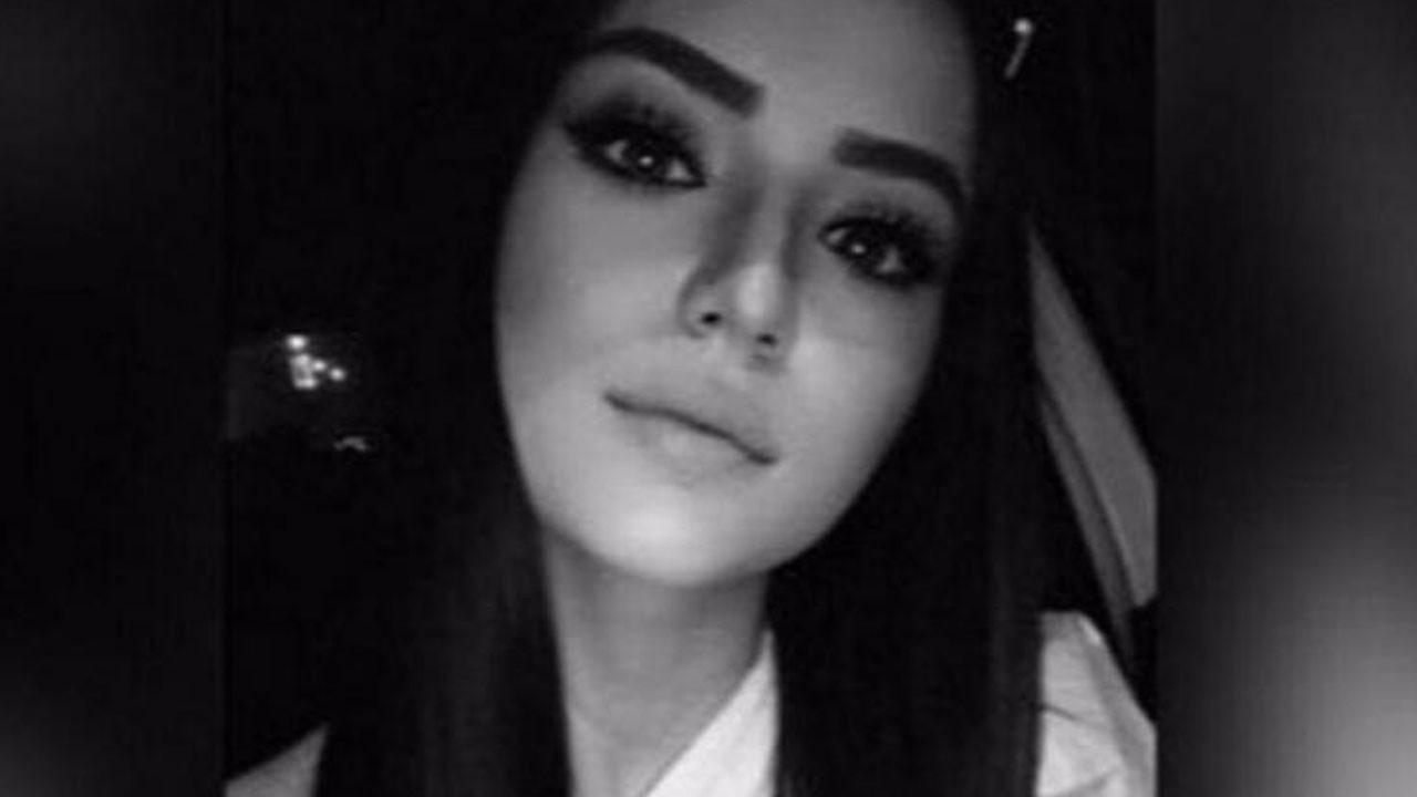 Aleyna Çakır'ın ölümünün baş şüphelisi tahliye edildi
