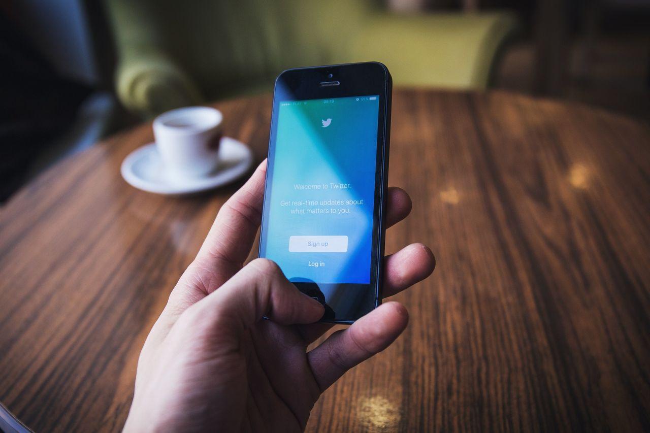 Twitter'da yeni dönem: Alt yazı geliyor - Resim: 3
