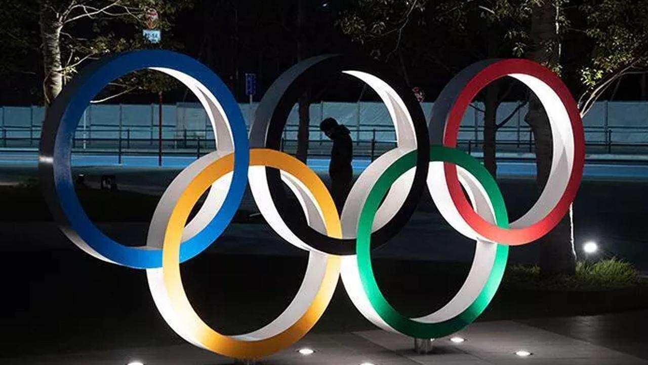Tokyo Olimpiyat semtinde koronavirüs vakası