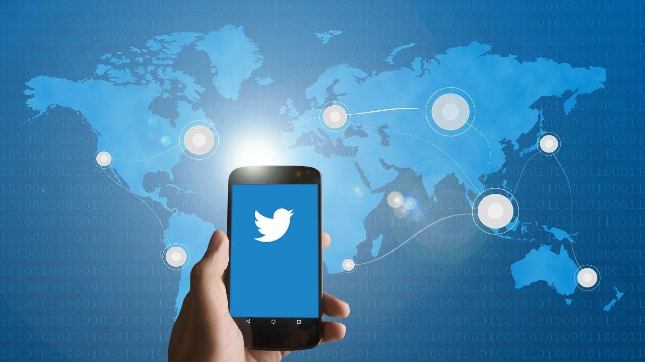 Twitter'da yeni dönem: Alt yazı geliyor - Resim: 4
