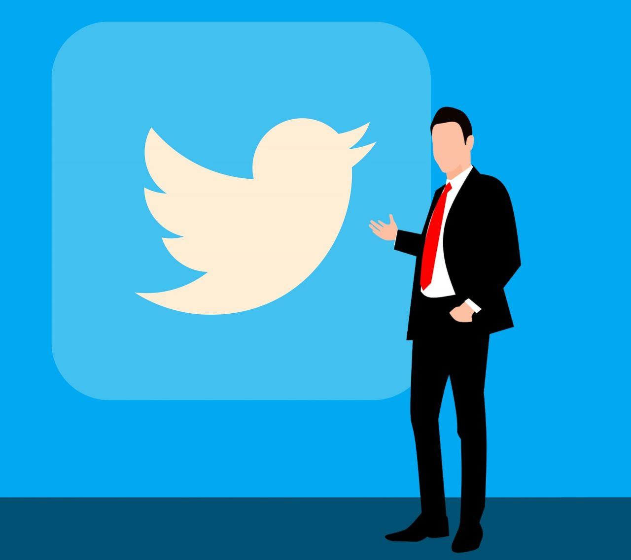 Twitter'da yeni dönem: Alt yazı geliyor - Resim: 2