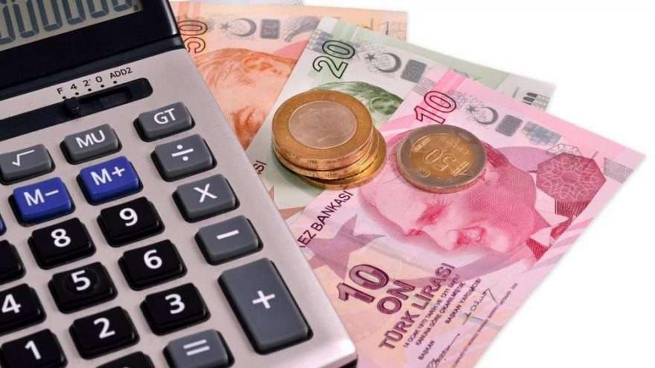 Türkiye bir rekor daha kırdı: Batık kredi rekoru!