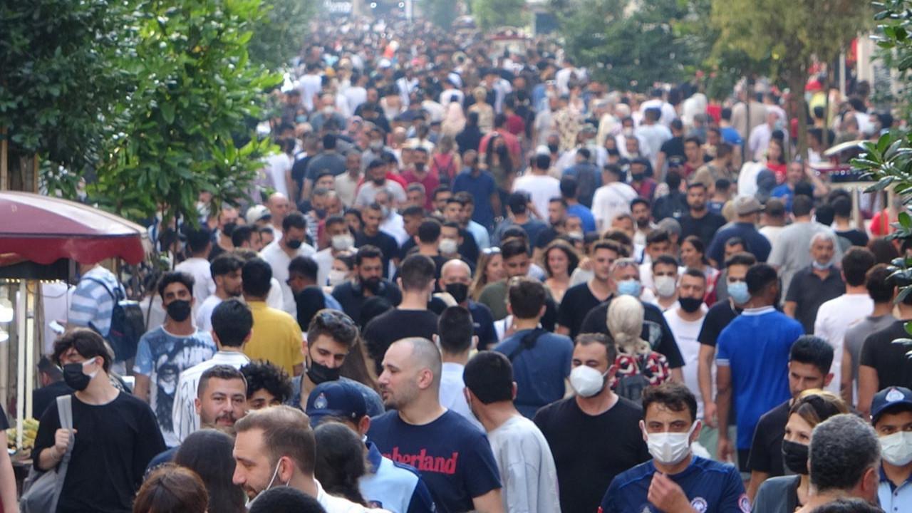 Anlaşıldı; akıllanmayacağız! Burası İstanbul!