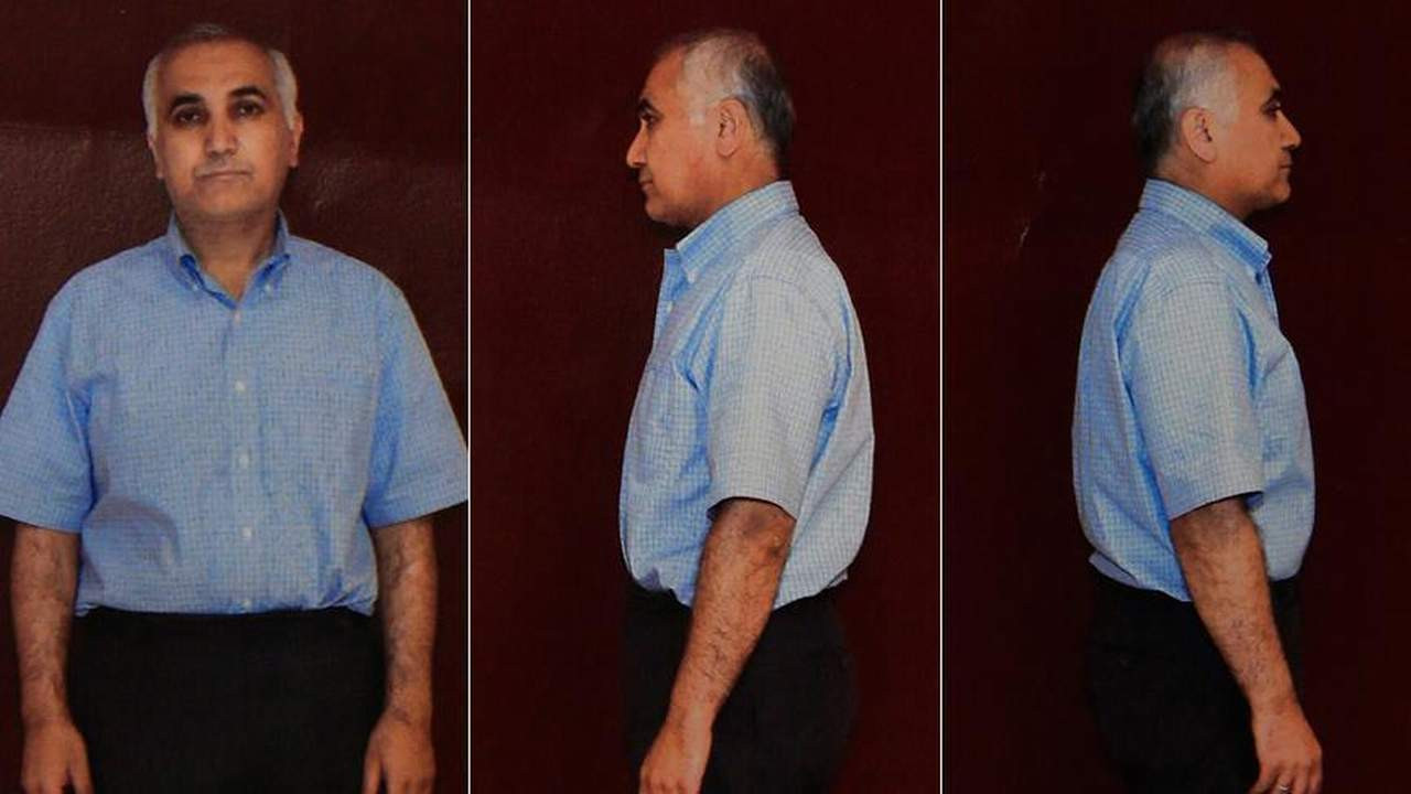 Adil Öksüz'ü serbest bırakan hakim konuştu