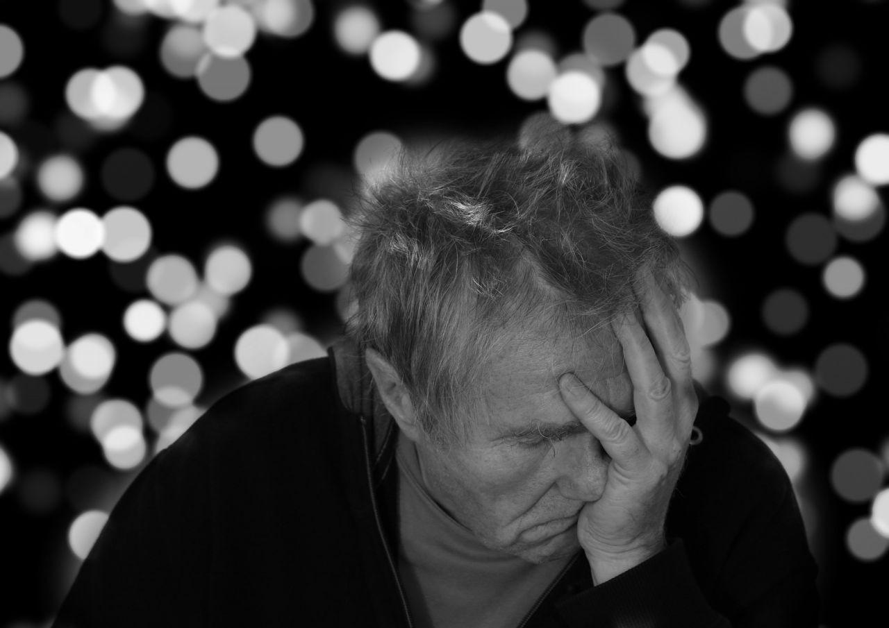 Bilim insanları Alzheimer'ı durdurmanın yöntemi bulundu - Resim: 3