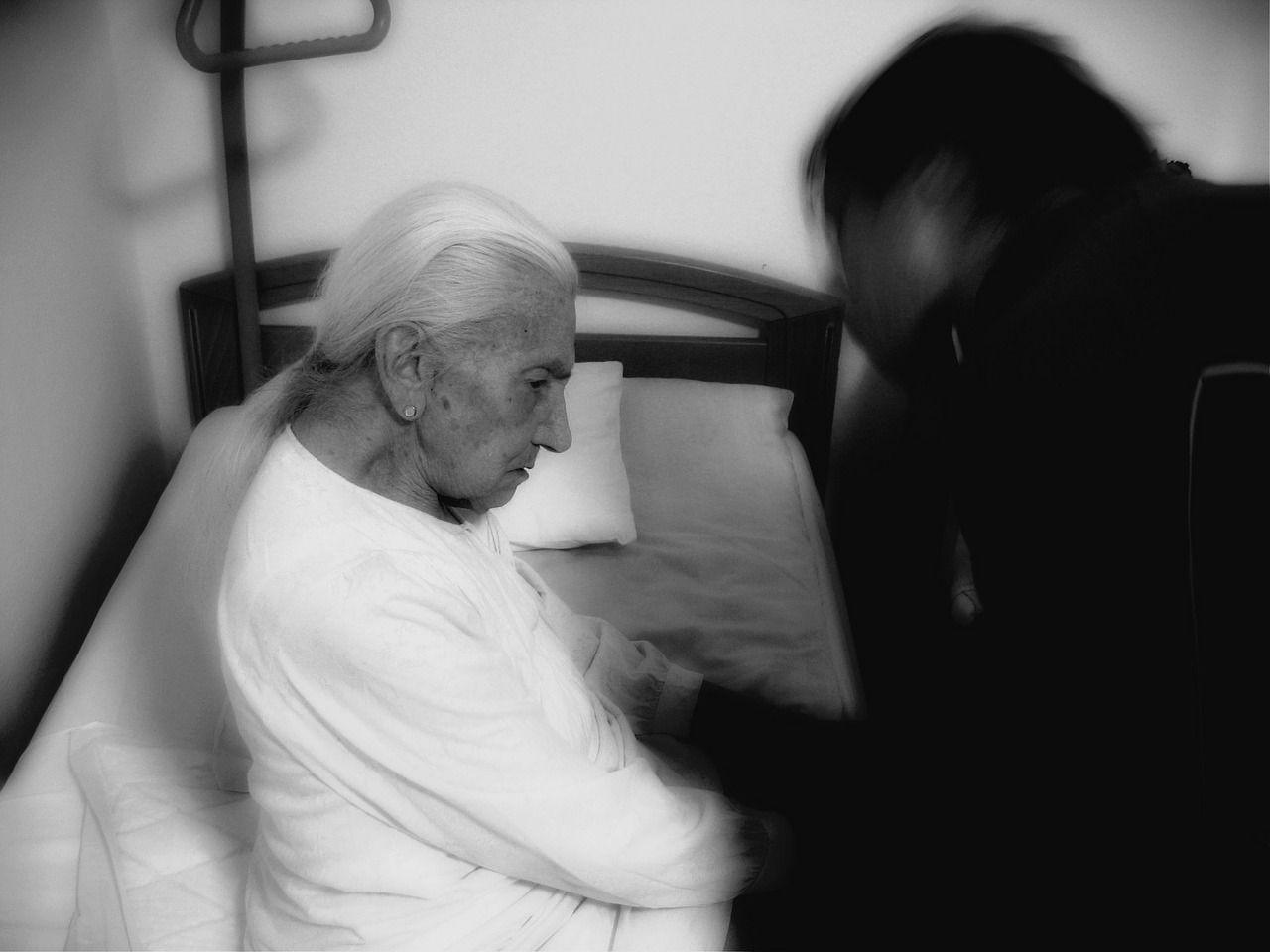 Bilim insanları Alzheimer'ı durdurmanın yöntemi bulundu - Resim: 1