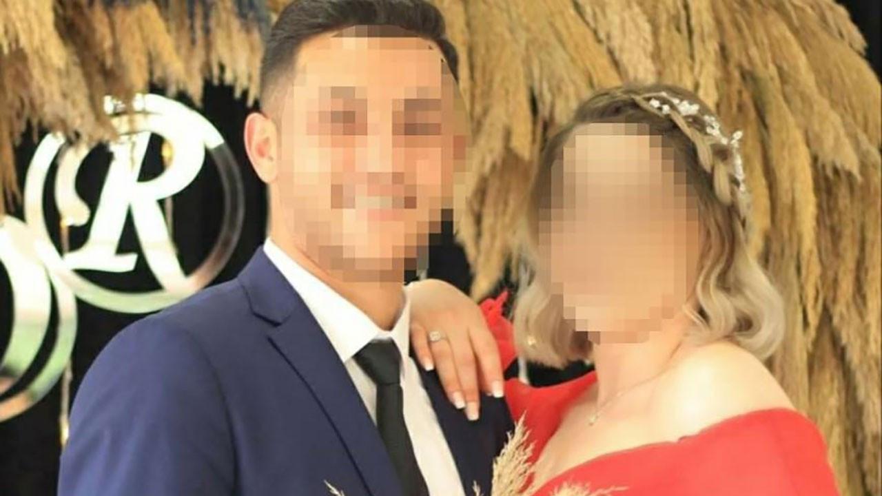 Nişanlısı ile tartışan astsubay kendini vurdu Nedeni ise pes dedirtti