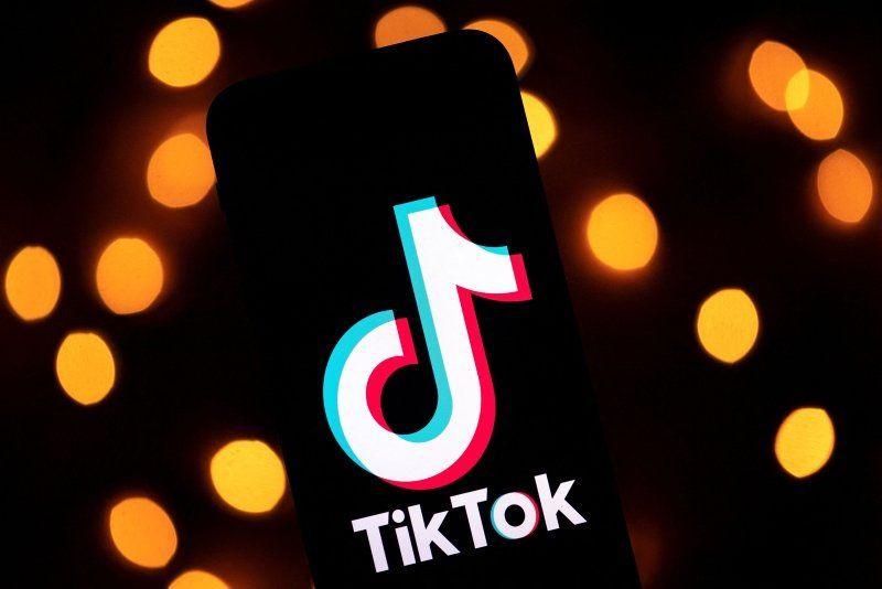 Liseli Türk öğrenciler TikTok'un açığını buldu - Resim: 1