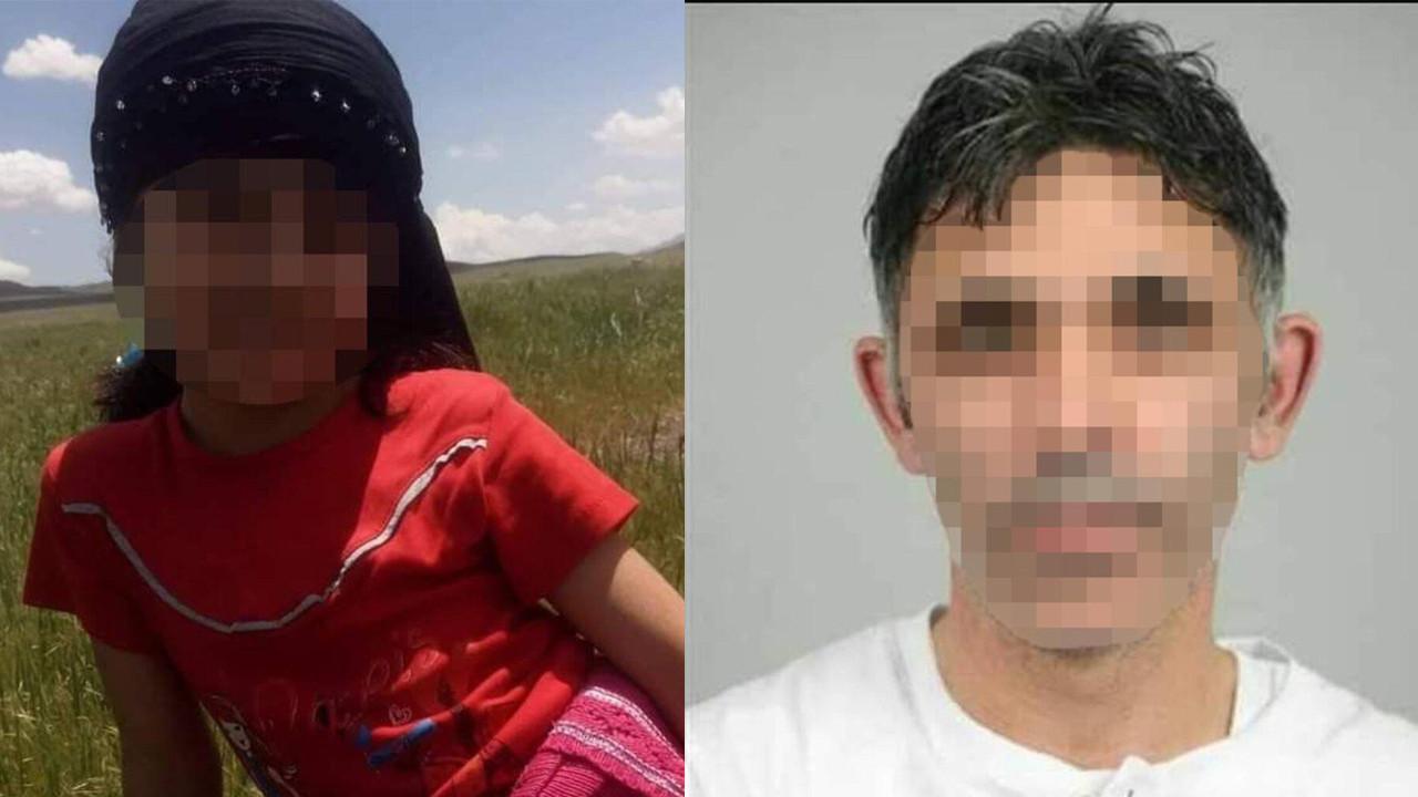 İdam istiyoruz idam! Kızına istismarda bulunurken suçüstü yakalandı