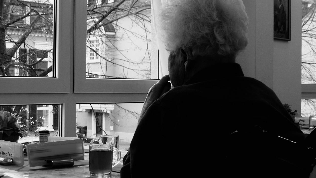 Bilim insanları Alzheimer'ı durdurmanın yöntemi bulundu