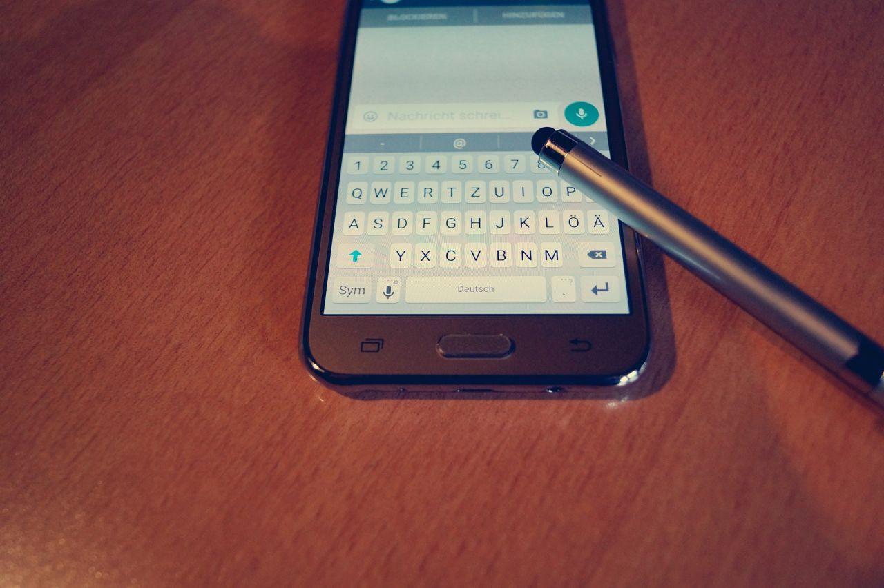 WhatsApp'tan şifresini unutan yandı - Resim: 4