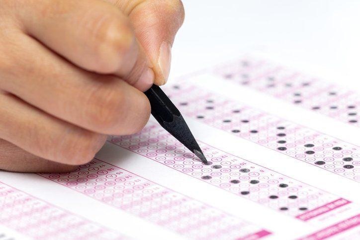 2021 YKS TYT sınav sonuçları ne zaman açıklanacak ? - Resim: 4