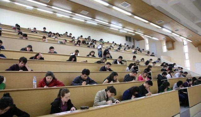 2021 YKS TYT sınav sonuçları ne zaman açıklanacak ? - Resim: 2