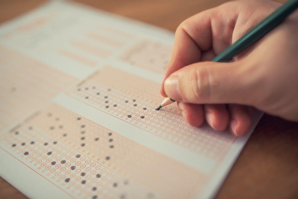 2021 YKS TYT sınav sonuçları ne zaman açıklanacak ? - Resim: 1