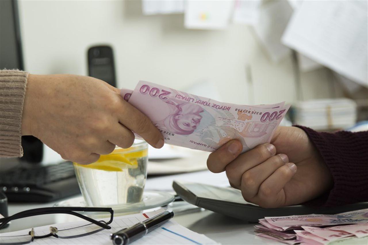 İşsizlik maaşında şartlar değişti - Resim: 2