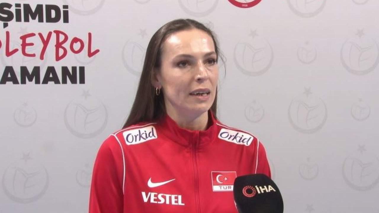 Olimpiyatlar'da Türk bayrağını taşıyamayacak