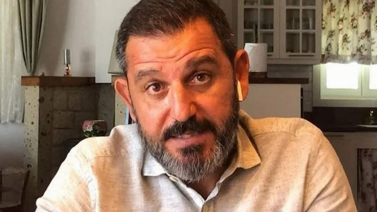 Fatih Portakal'dan ''Erdoğan''' kehaneti: ''Hiç inanmıyorum''
