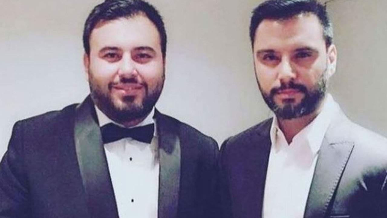 Alişan'ın kardeşi koronavirüsten yaşamını yitirdi