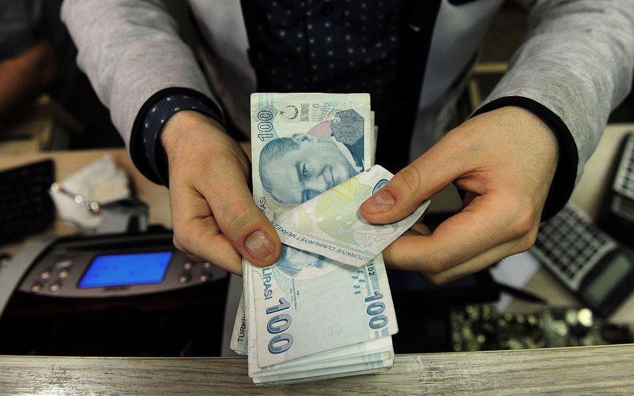 İşsizlik maaşında şartlar değişti - Resim: 4