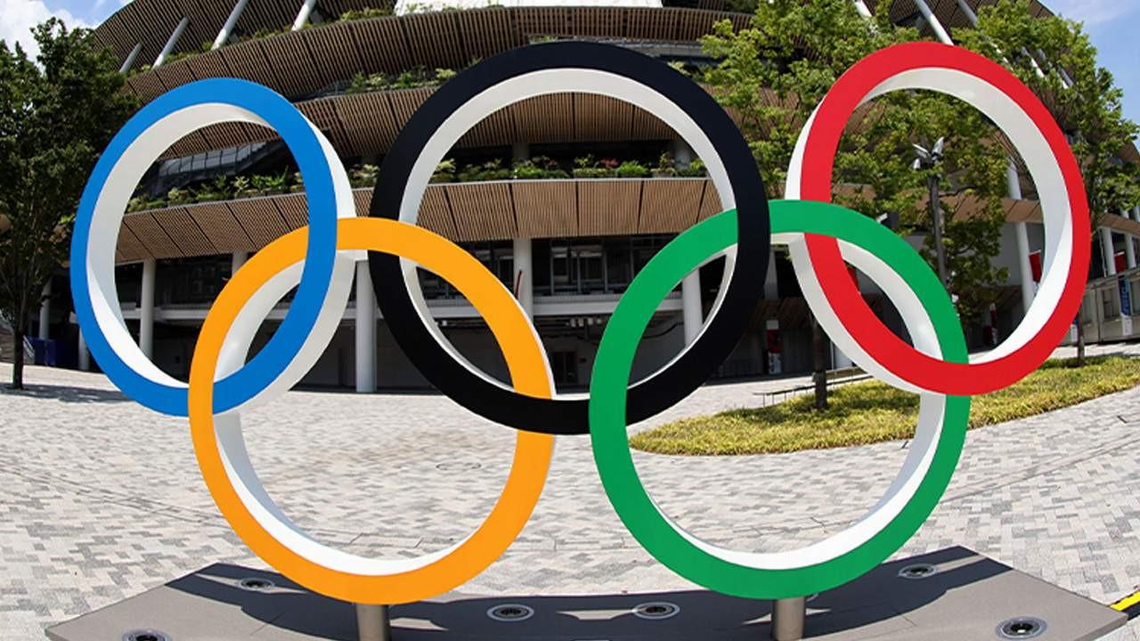 2032 Yaz Olimpiyatları'nın adresi belli oldu