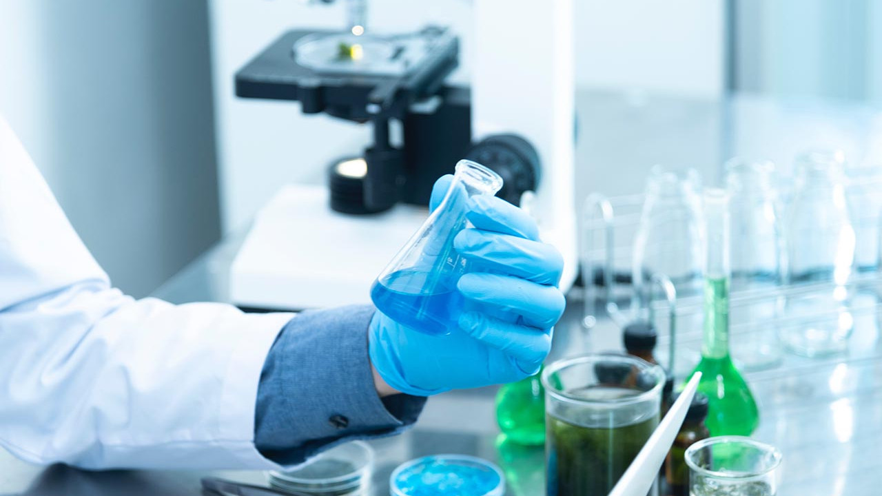 Yine Çin! Hiç bilinmeyen 28 farklı virüs tespit edildi