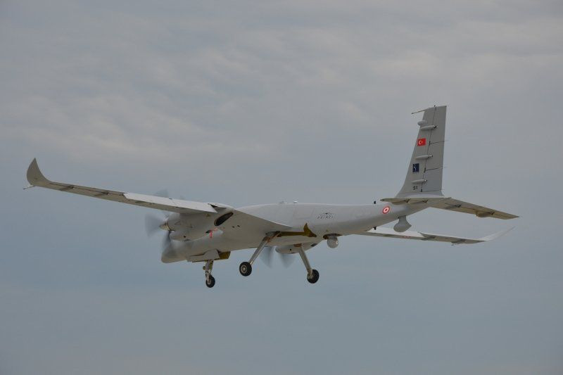 Türkiye havacılık sektöründe rekor üstüne rekor - Resim: 3