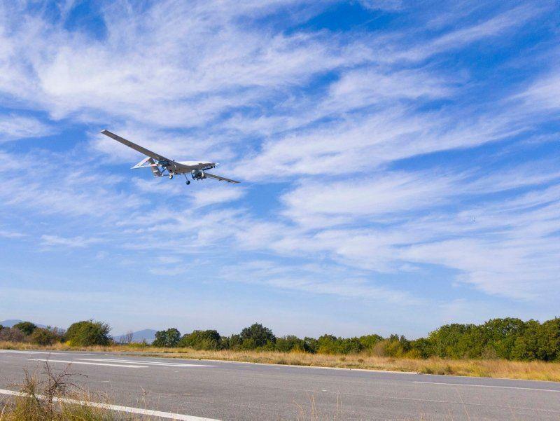 Türkiye havacılık sektöründe rekor üstüne rekor - Resim: 1