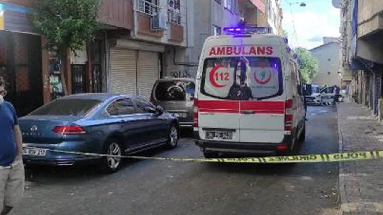 Baba vahşeti: 20 yaşındaki kızını boğarak öldürmüş
