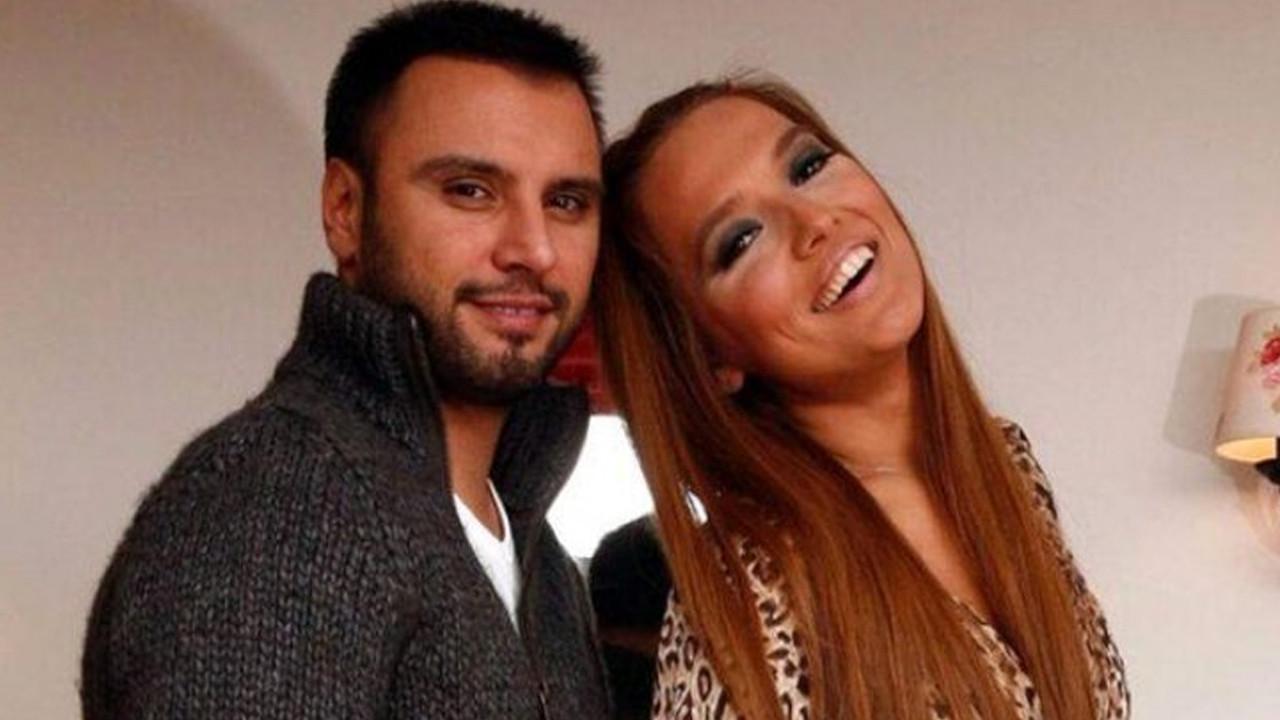 Tepki çeken iddia: Alişan'ın kardeşinin cenazesine katılmayan Demet Akalın konsere mi çıktı?