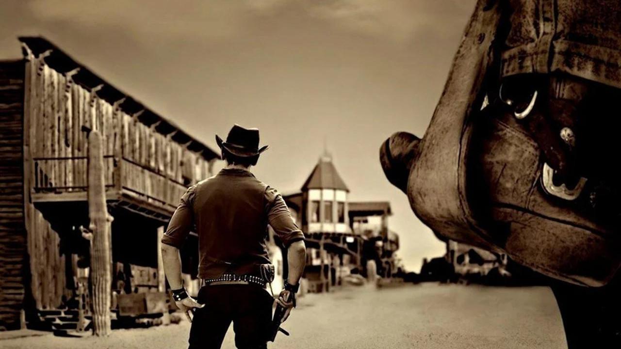 Vahşi Batı'nın ünlü haydutu Billy the Kid'i öldüren silah satışa çıkıyor