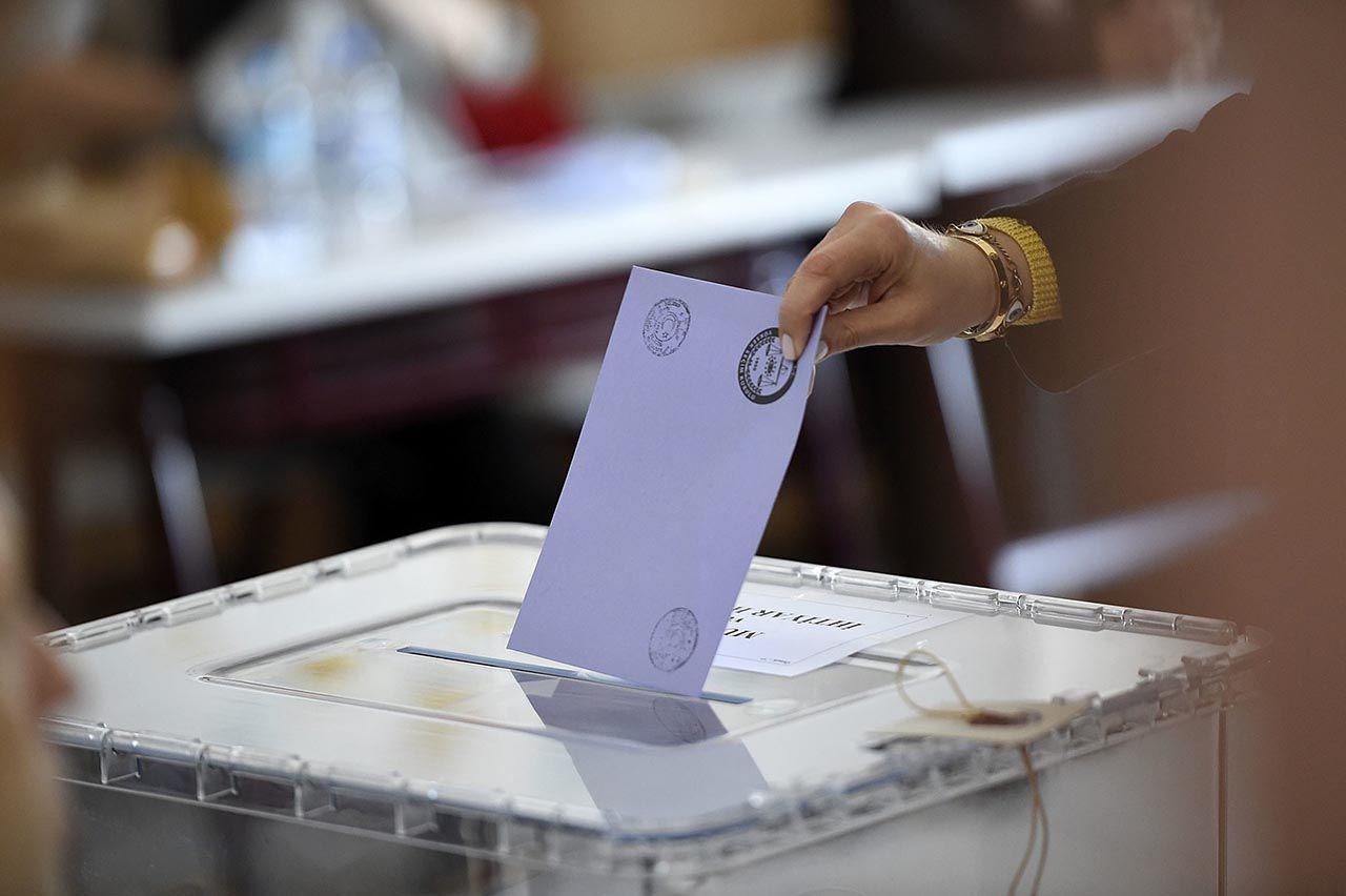 ORC son seçim anketini açıkladı: AK Parti ve MHP'yi üzecek sonuçlar - Resim: 4