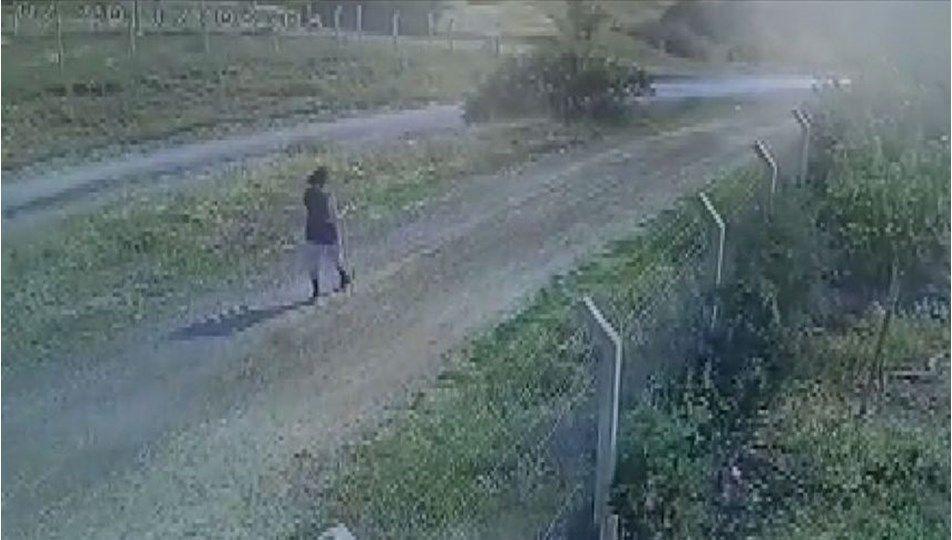 Kaçan kurbanlığı ararken kaybolmuştu! Onur Alp'in sır ölümünde yeni gelişme - Resim: 1