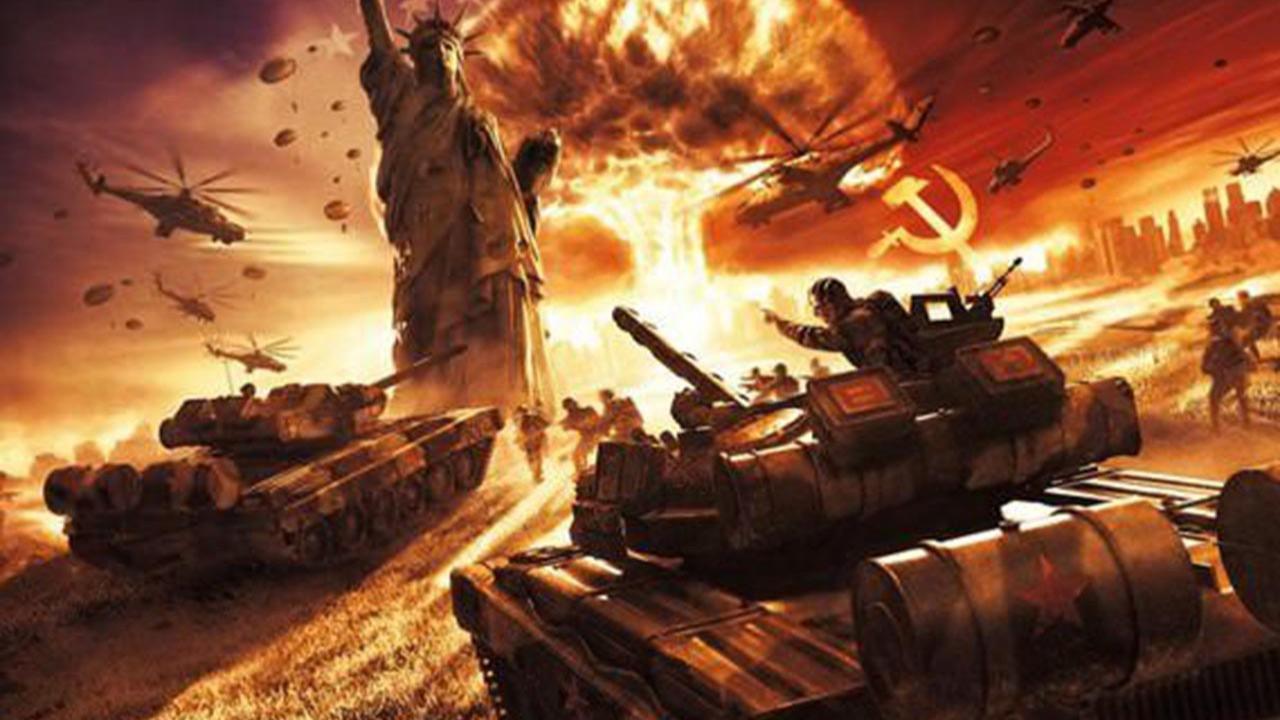 3. Dünya Savaşı ne zaman ve nasıl başlayacak?