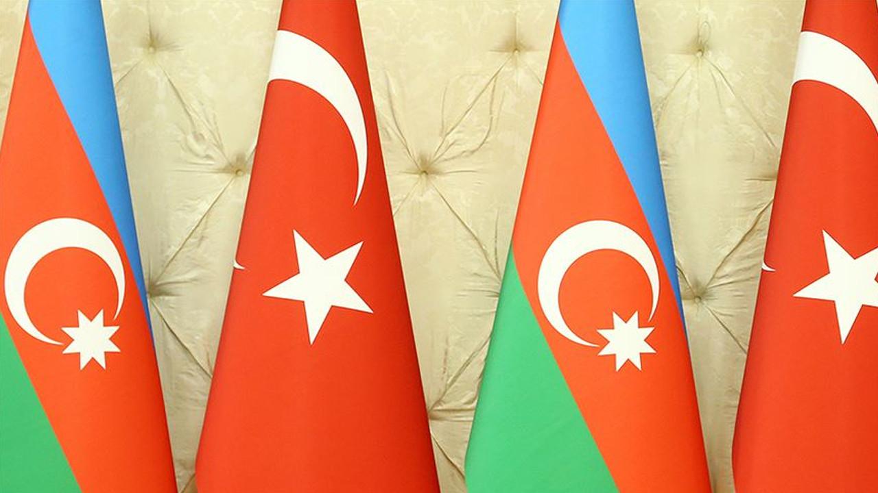 Azerbaycan'ın Ankara Büyükelçisi değişti