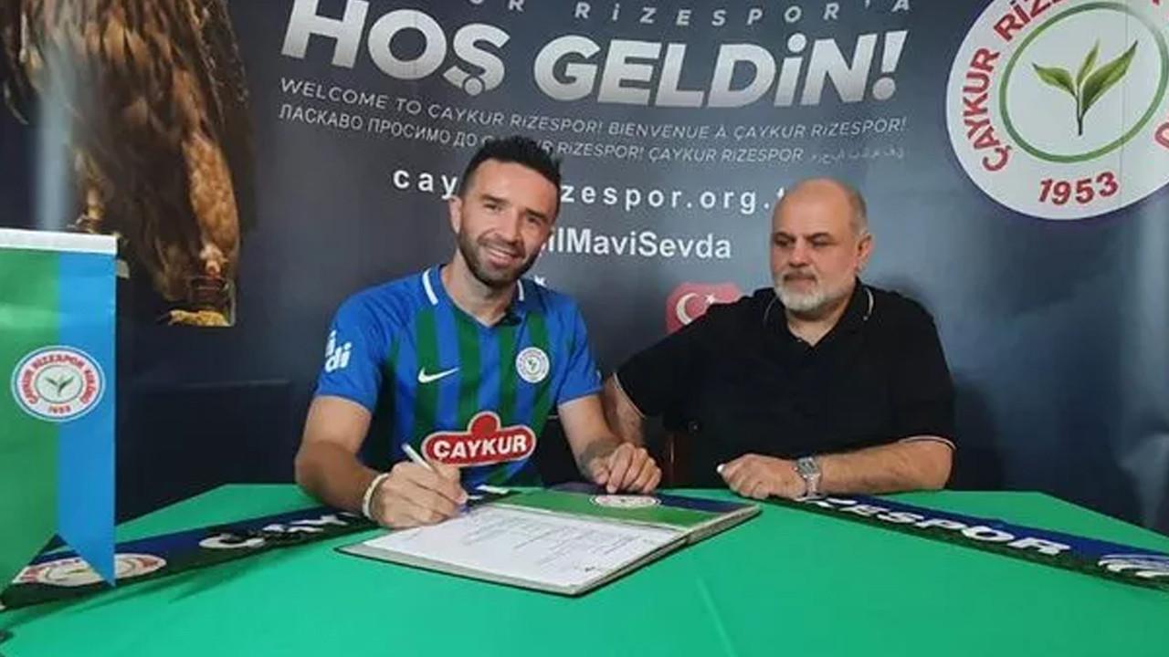 Gökhan Gönül ile yollarını ayıran Fenerbahçe sağ bek transfer çalışmalarını hızlandırdı