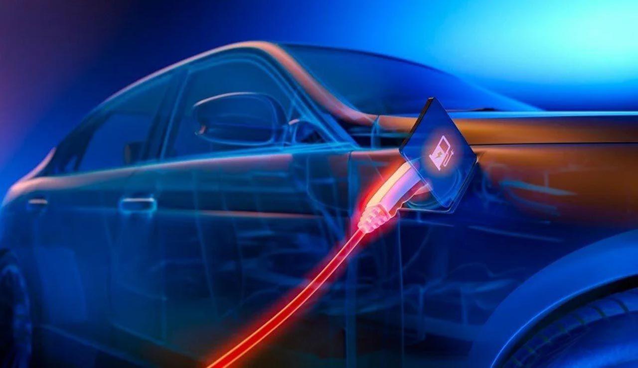 Otomotivde elektrik devrimi: Devler birbiriyle yarışıyor - Resim: 2