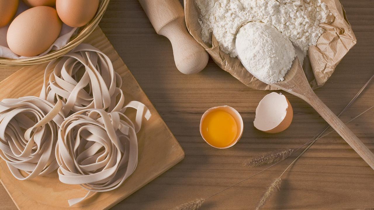 Yumurta kabuğunun yararları ve zararları