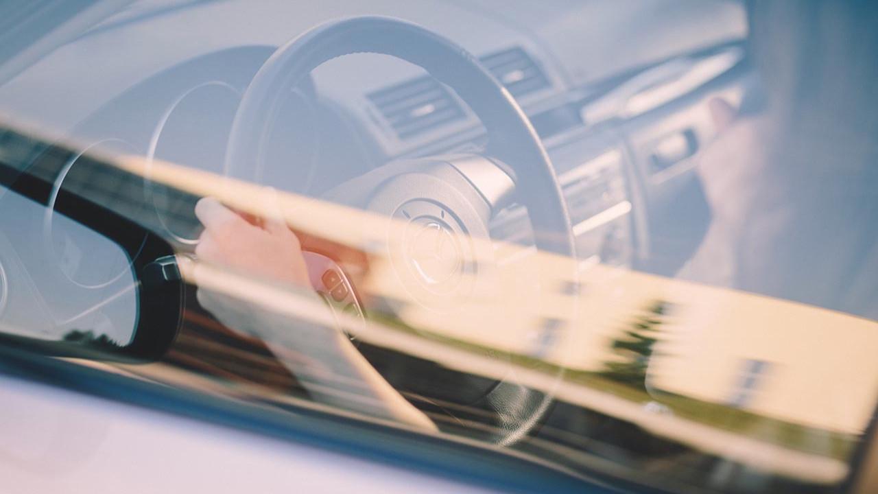 Sıfır km otomobilde ÖTV indirimi için kötü haber
