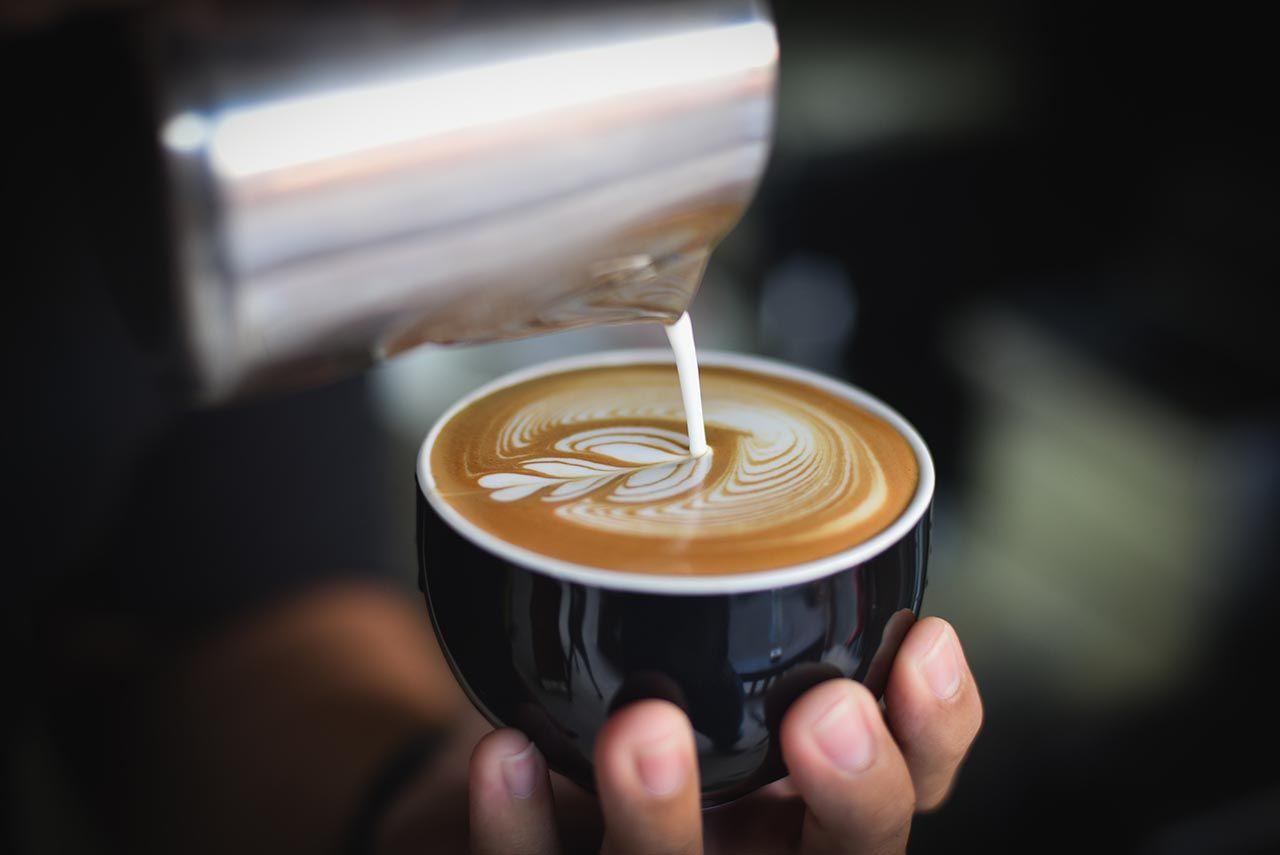 Çok sık kahve tüketenlere kötü haber - Resim: 1