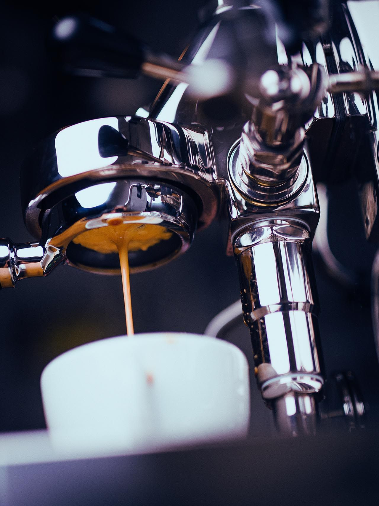 Çok sık kahve tüketenlere kötü haber - Resim: 2