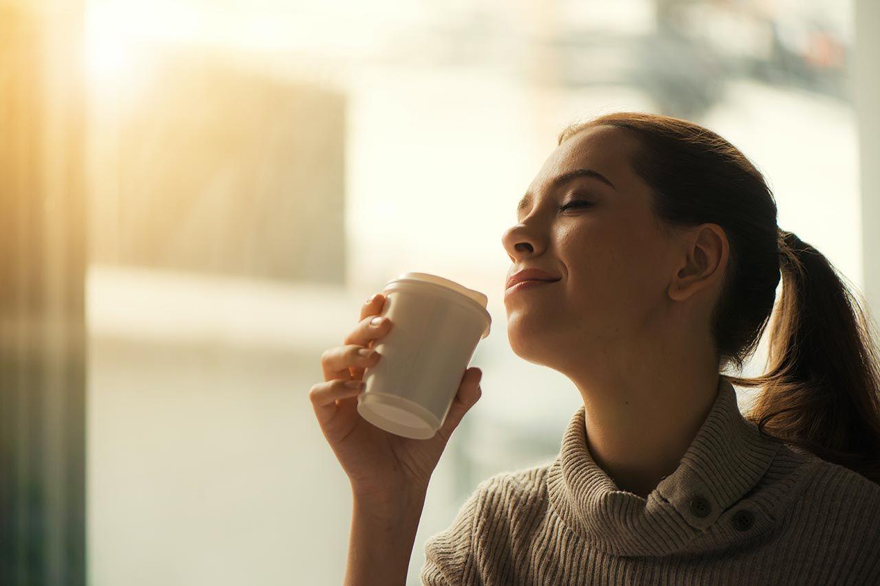 Çok sık kahve tüketenlere kötü haber - Resim: 4