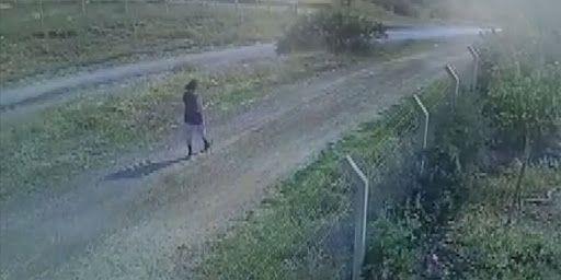 Onur Alp Eker'in ölümünde kahreden detay! Ön otopsi raporu ortaya çıktı