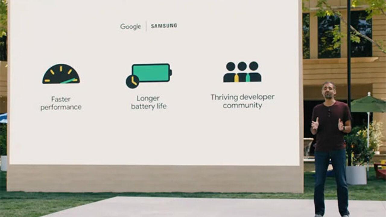 Google'ın yeni sırrı Wear OS 3 ortaya çıktı