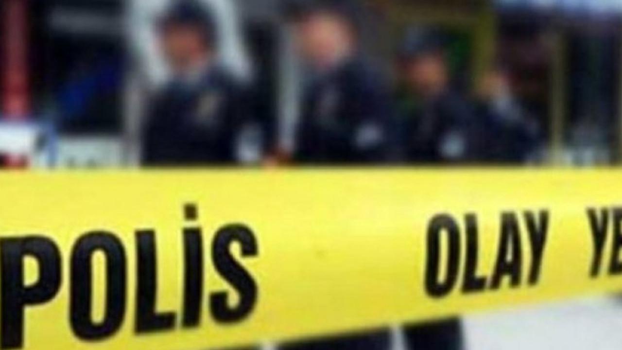 İzmir'de gece kulübüne silahlı saldırı: 1 kişi öldü