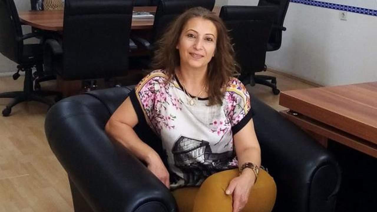 İYİ Partili isimden 15 Temmuz kahramanı Ömer Halisdemir için skandal sözler