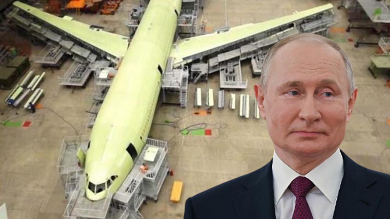 Putin olası nükleer savaşa karşı düğmeye bastı