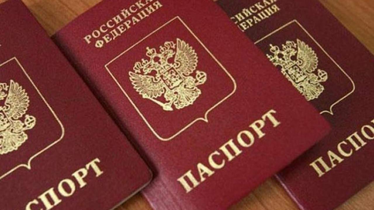 Borcu olanın pasaportuna el konulacak