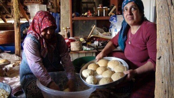 120 yumurtayla yapılıyor: Antalya'da sipariş yağıyor - Resim: 4