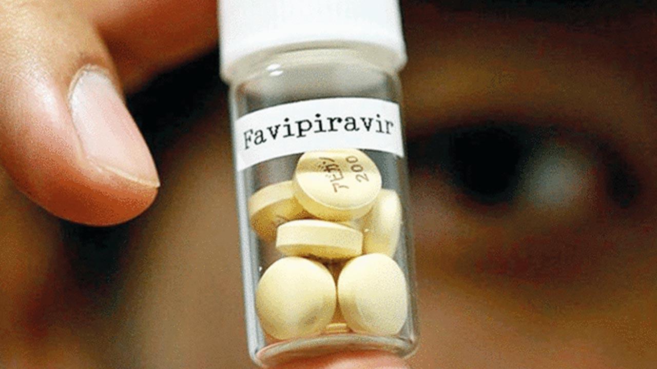 TİTCK açıkladı: Koronavirüs hastalarına son kullanma tarihi geçen ilaçlar mı verildi